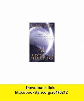 Bajo el abrigo spanish edition 9781591854463 john bevere isbn bajo el abrigo spanish edition 9781591854463 john bevere isbn 10 fandeluxe Gallery