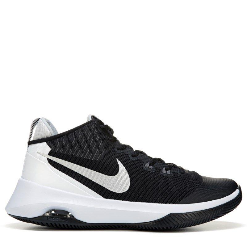 Men's Nike Air Versitile I Basketball Shoe
