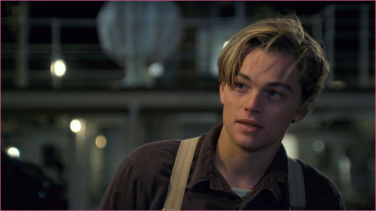 Leonardo Dicaprio Frisur In 2020 Leonardo Dicaprio 90s Leonardo Dicaprio Leonardo