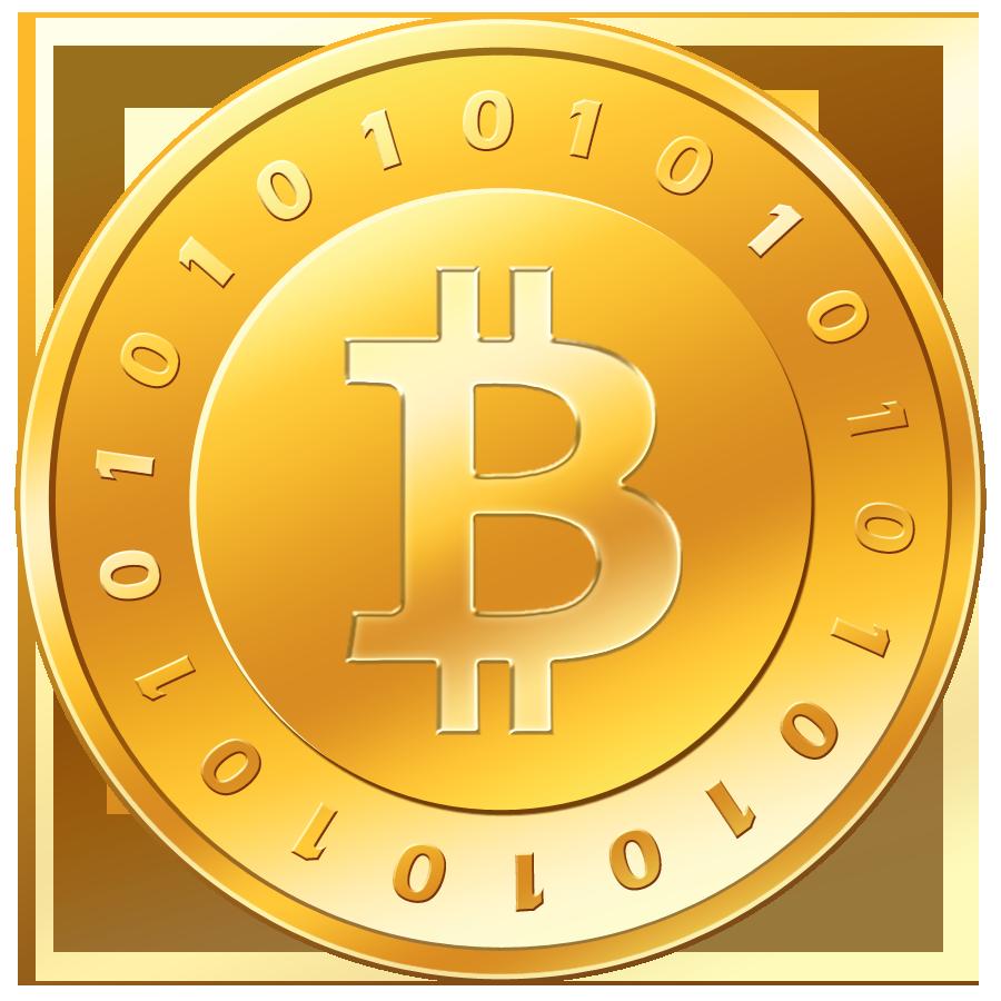 bitcoin sell Afghanistan
