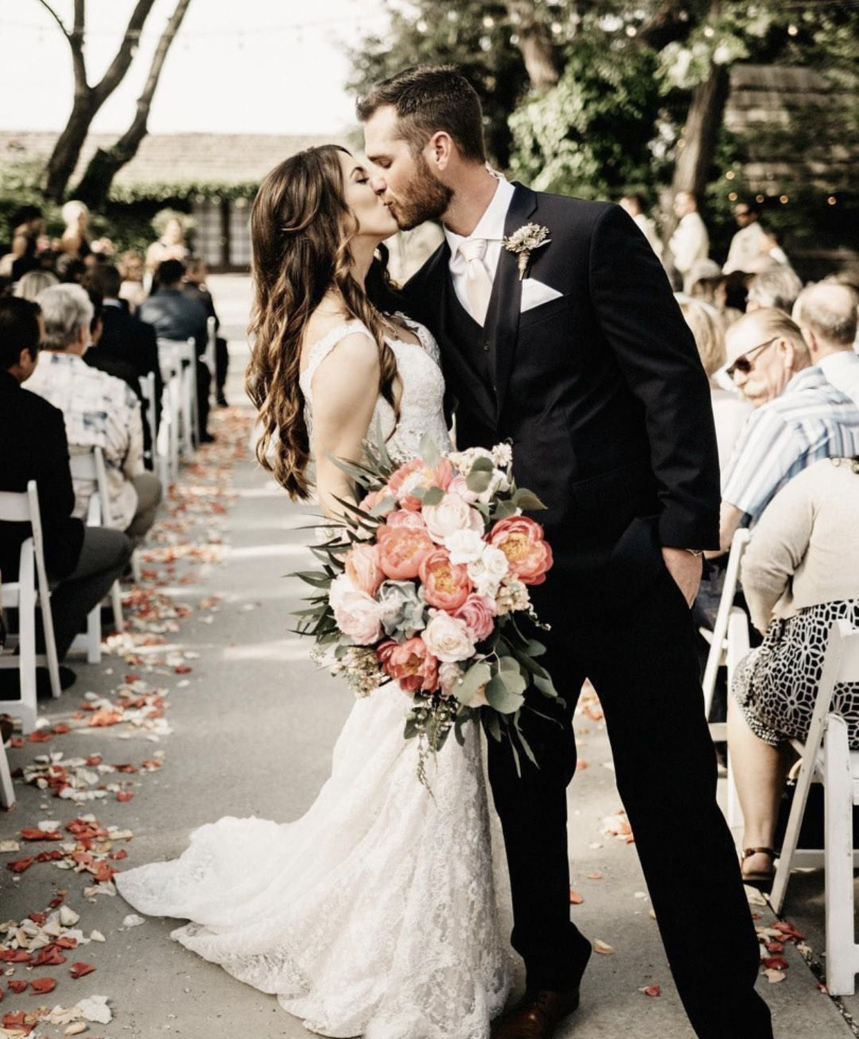 13 meaningful wedding gift ideas wedding gifts for bride
