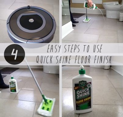 Pin On Shine Up Tips