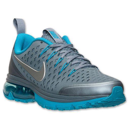 Women s Nike Air Max Supreme 3 Running Shoes - 706994 401  a9c3b600a85a