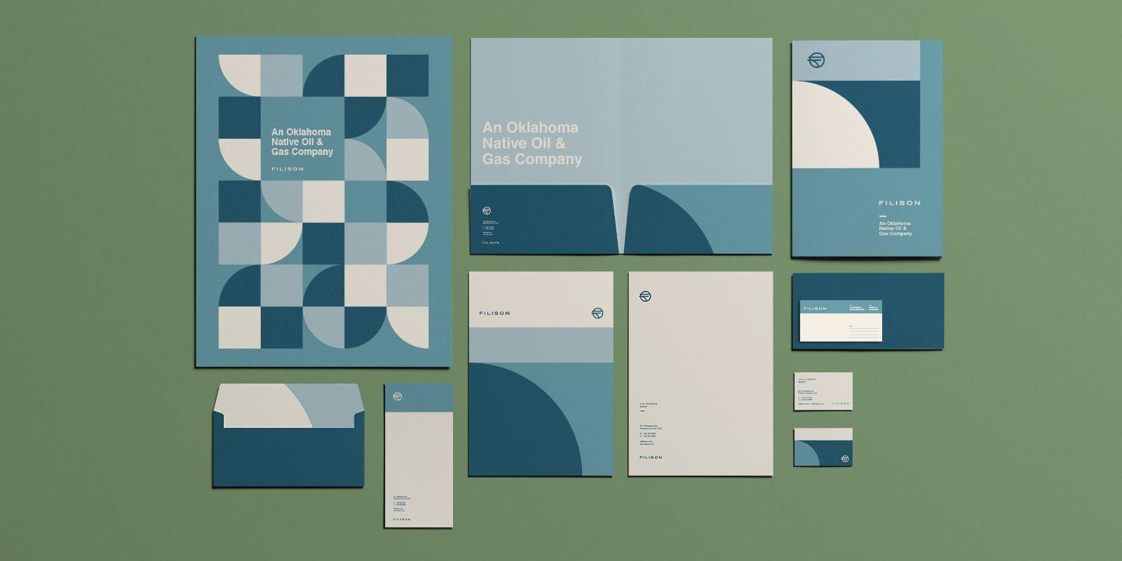 Fillison Mast Learning Graphic Design Visual Identity Design Branding Design Inspiration
