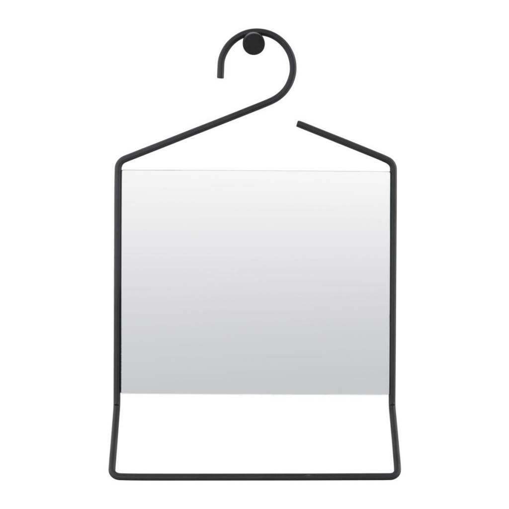 Handy-House Doctor Hang Spiegel. Der Hang Spiegel ist ideal, um das Wohnzimmer, Flur oder Schlafzimmer zu kombinieren. Passt gut in den skandinavischen minimali