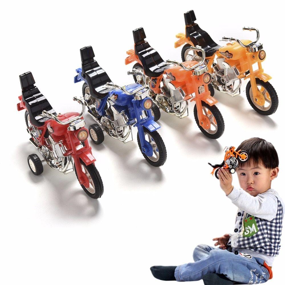 Cheap kid motor bikes, Buy Quality bike model directly ...