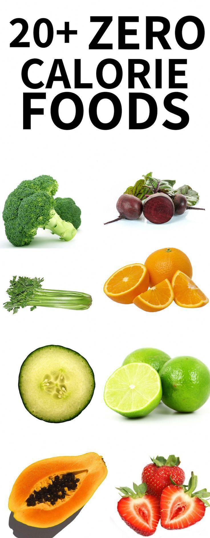 Endomorph Body Type Eating Plan #WeightLossFoodForWomen - #2Week #3Day #AntiInflammatory #Body #CleanEating #Drinks #Eating #Elimination #Endomorph #ForTeenagers #ForTeens #Illustration #Indonesia #Kpop #Mediterranean #Model #Plan #Recipes #Snacks #Type #WeightLossFoodForWomen #food recipe forteens