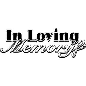 Loving Memory Clip Art Dog Breeds Gallery In Loving Memory Clip Art Loving