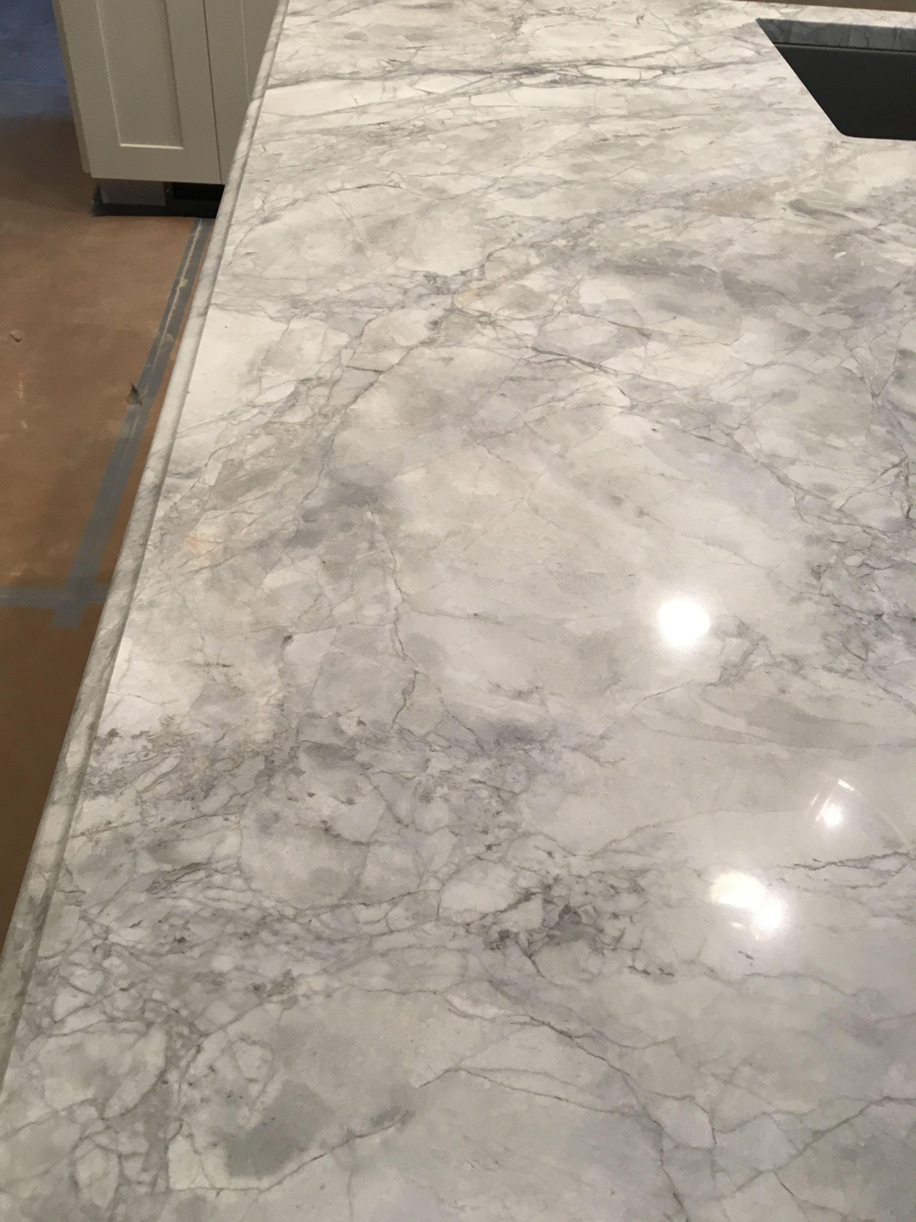 Kitchen And Bath Floor Tiles