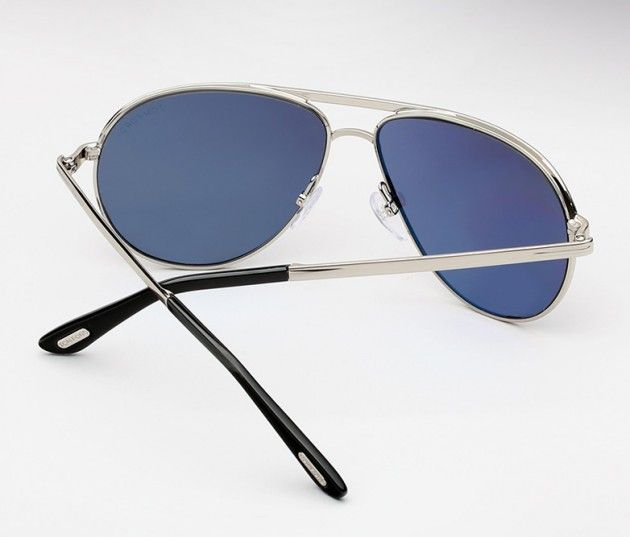 cef433cd96c128 Tim Ford Sunglasses in James Bond SKYFALL Movie   Pinterest