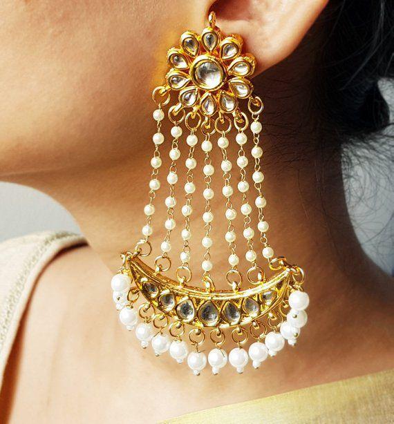 Other Wedding Jewelry Persevering Green Pearl Mendi Jewellery