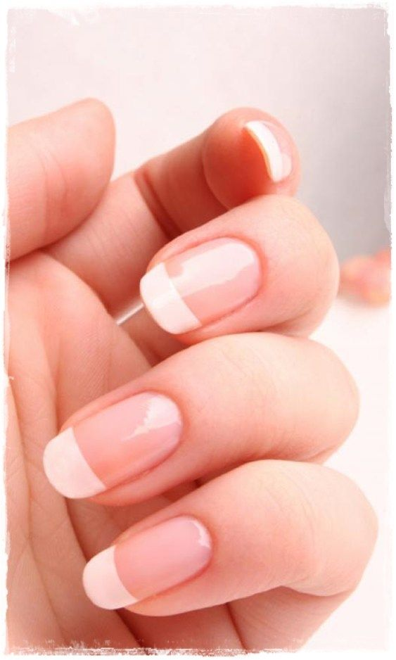 Foods that help nail growth   Nails   Pinterest   Body care