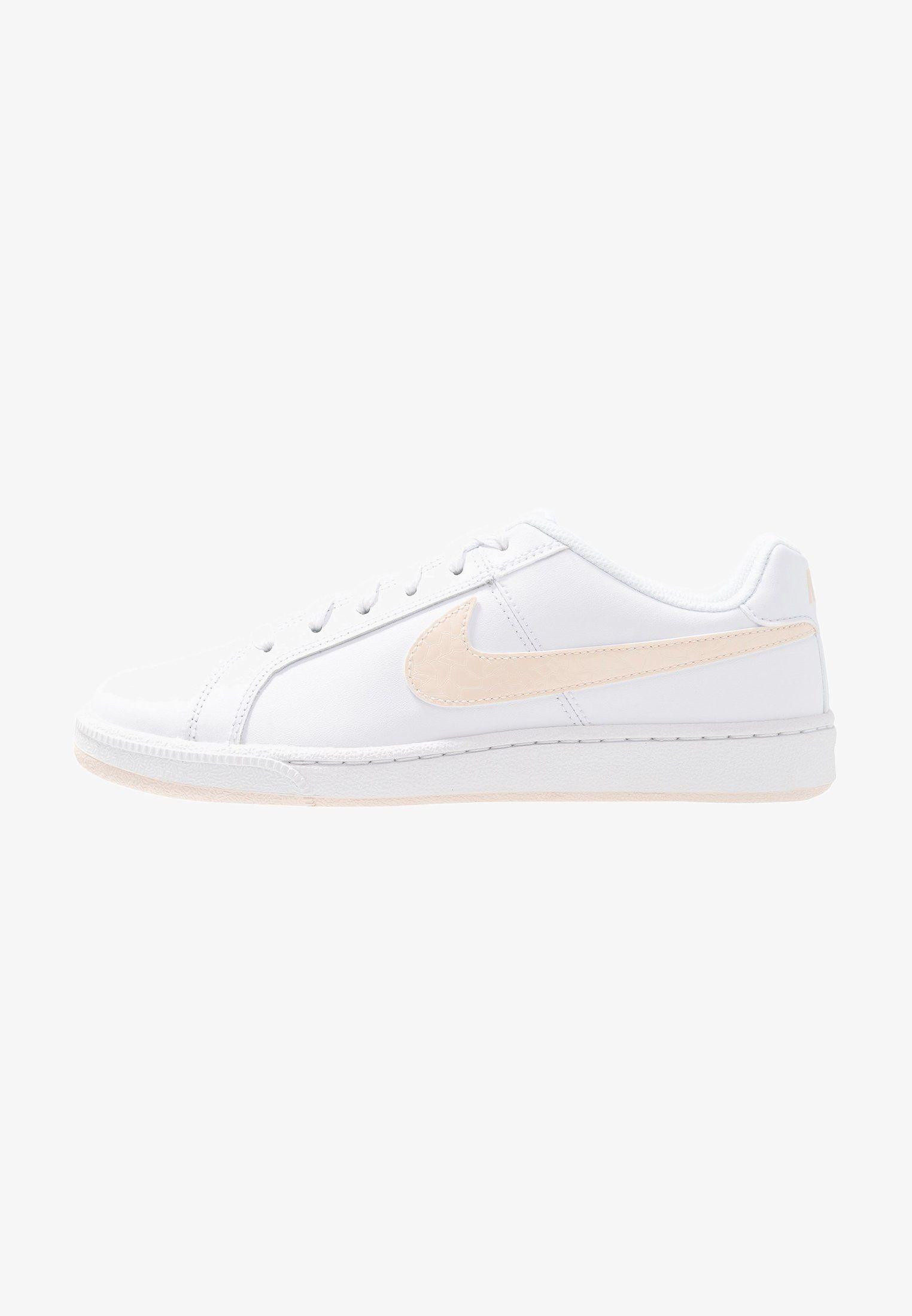 e994ad505 Nike Court Royale