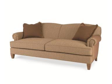century furniture caywood sofa 22 300g sofas pinterest winston rh pinterest com Old Salem Winston Salem NC Downtown Winston Salem NC