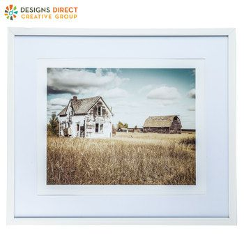 Get abandoned farmhouse framed wall decor online or find other framed art products from hobbylobby