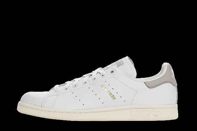 wholesale dealer 25935 65453 Adidas Originals Stan Smith S75075  Sneakers Online  Sneakerbaas