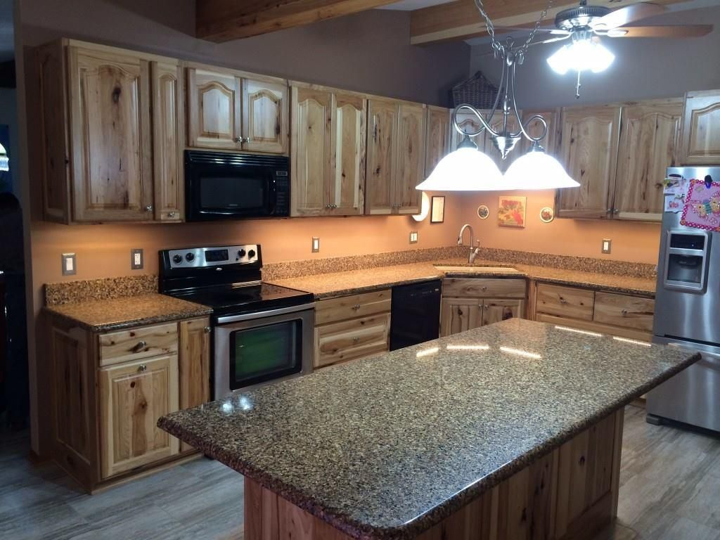 Amish Furniture With Images Amish Kitchen Cabinets Kitchen Cabinets For Sale Kitchen Cabinets And Countertops