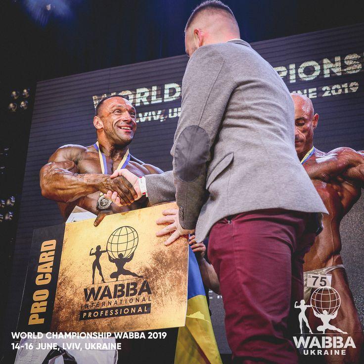 #wabba  #wabbaukraine  #wabbainternational  #fitness  #bikini  #building  #bodybuilding  #shape  #fi...