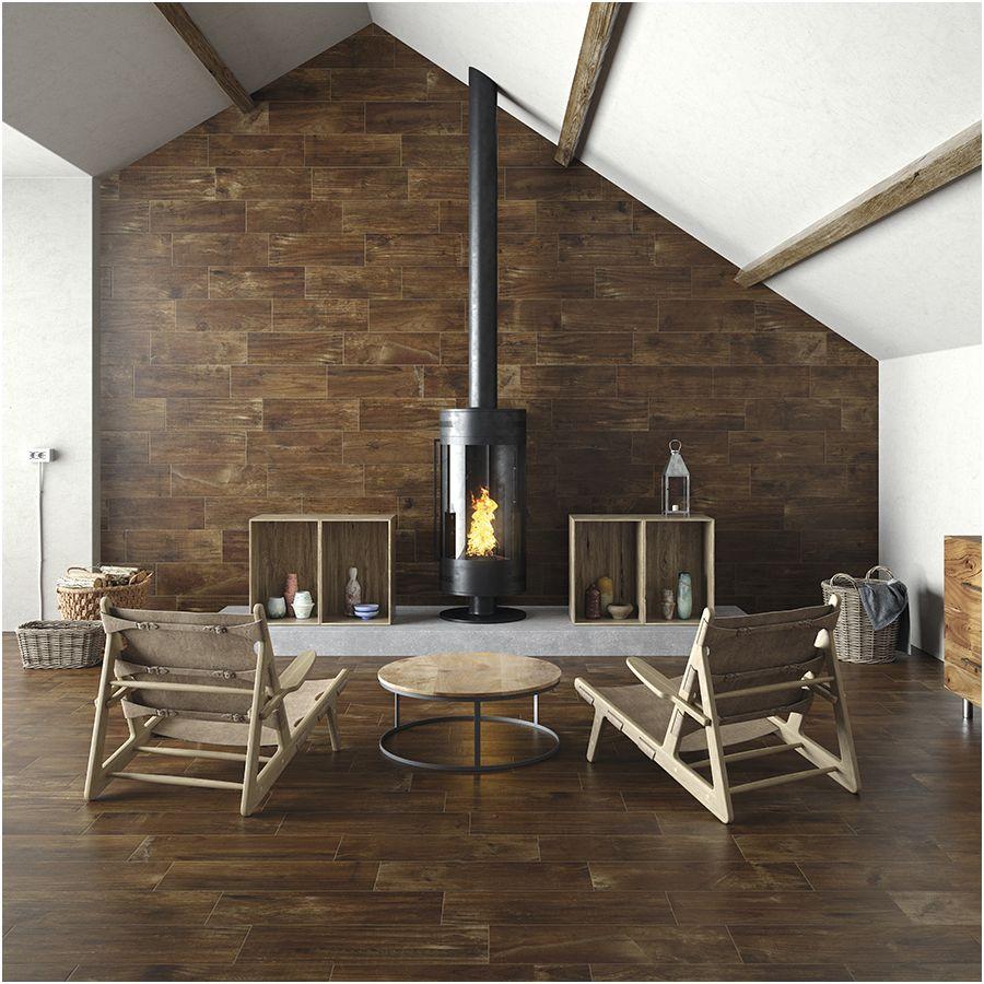 that looks tile shower floor wood bathroom look flooring lowes like reviews