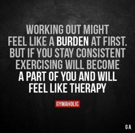 Strength training quotes inspiration fitness motivation 51 trendy Ideas - #Fitne... -  Strength trai...