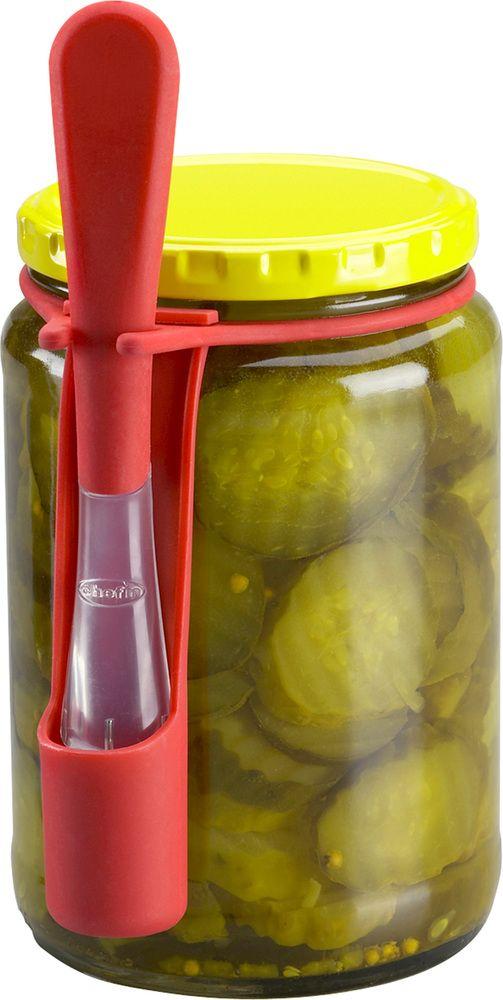 M s de 25 ideas incre bles sobre utensilios de cocina en for Utensilios de cocina tumblr