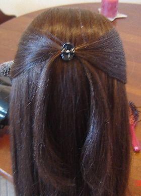 قصات شعر للبنات الصغار تسرحيات شعر للبنات تصفيف الشعر للبنات منتديات حلم الاردن Hair Styles Hair Short Hair Styles