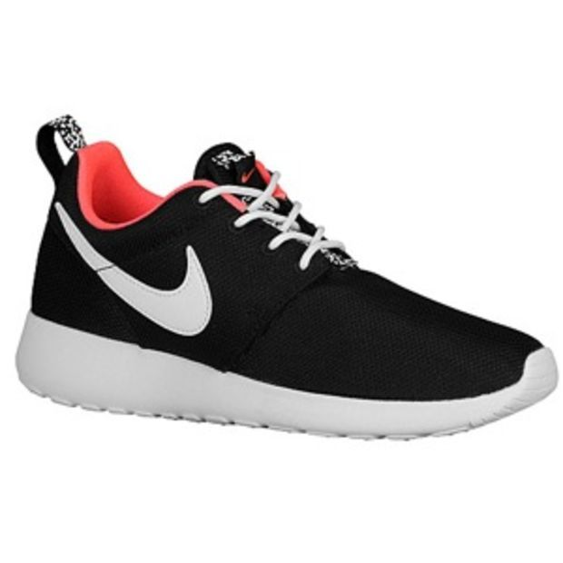 564c65c4ee56 Nike Roshe One - Girls  Grade School Roshe One