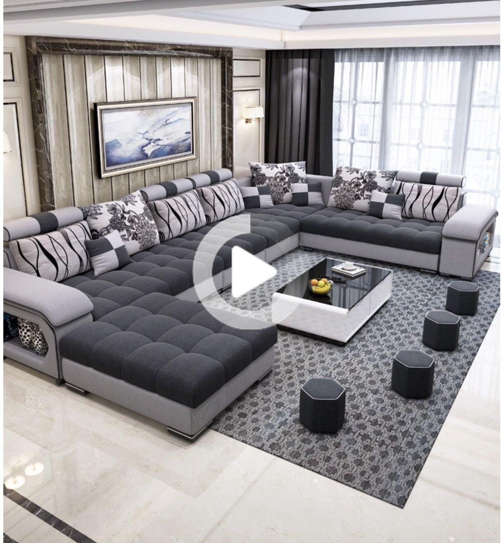 Pin Detail World S Best Photo Gallery In 2020 Interior Design Living Room Interior Design Bedroom Room Decor Bedroom