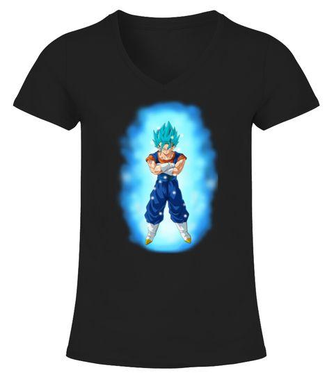 Dragon Ball Z Shirt  goku shirt, goku shirts for men, goku shirt kids, goku shirt for women, goku shirt long sleeve, goku shirt for men, goku shirt toddler, goku shirt and pants, goku shirt boys, goku shirt button, goku shirt baby, goku shirt compression, goku shirt dragon ball super, goku shirt for kids, goku shirt for boys, goku shirt for gir