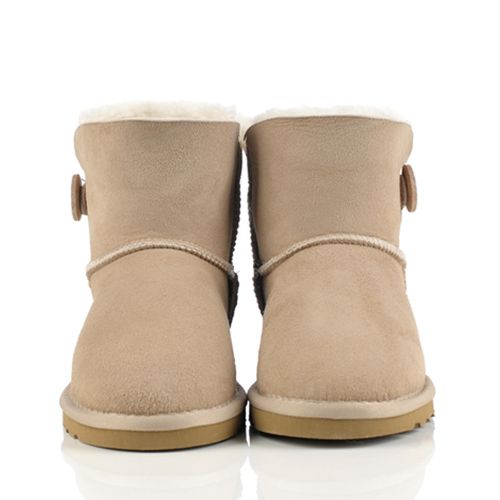 UGG Snow Shoes 39$ on | Boots, Ugg