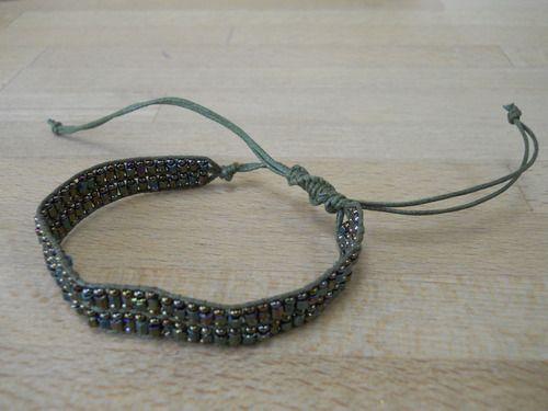 $12 cute bracelet