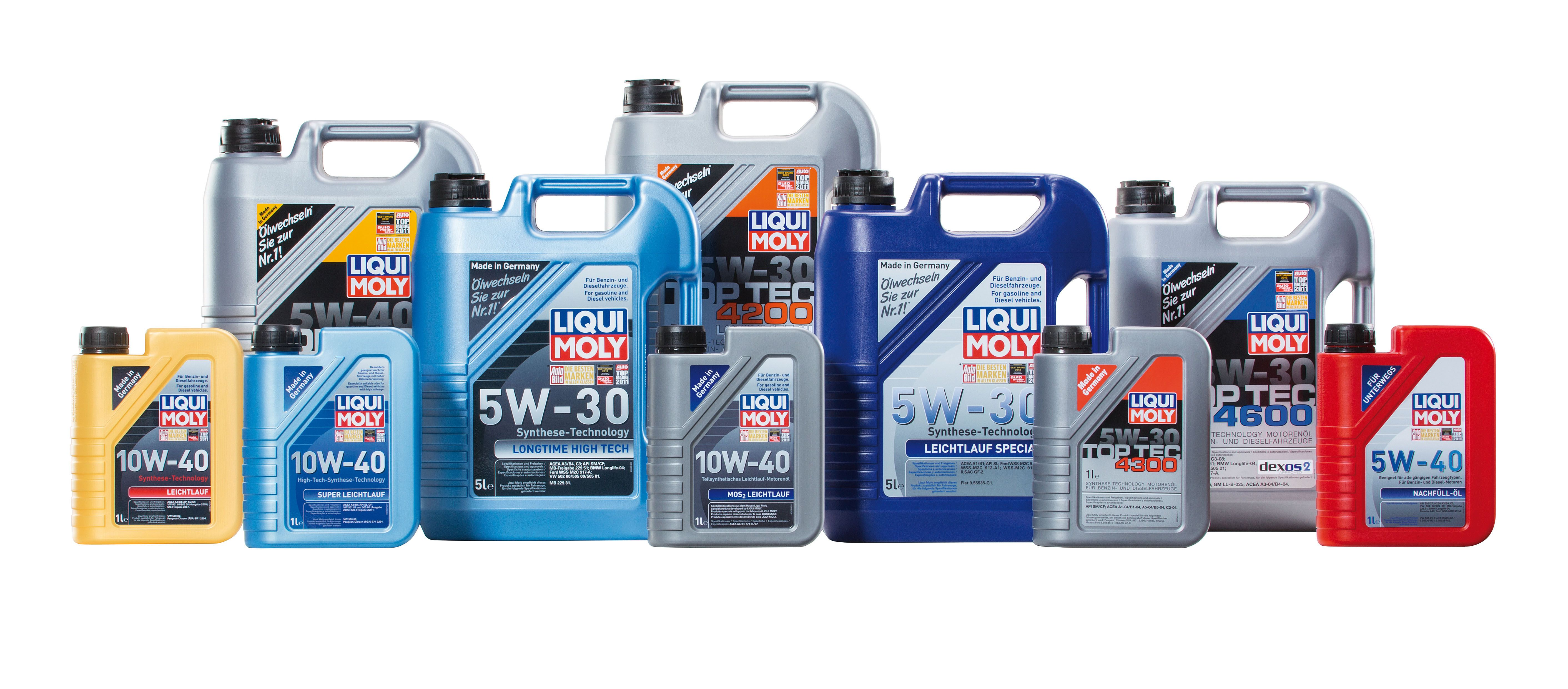 new liqui moly german quality engine oil car parts offers in 2018 pinterest cars car. Black Bedroom Furniture Sets. Home Design Ideas