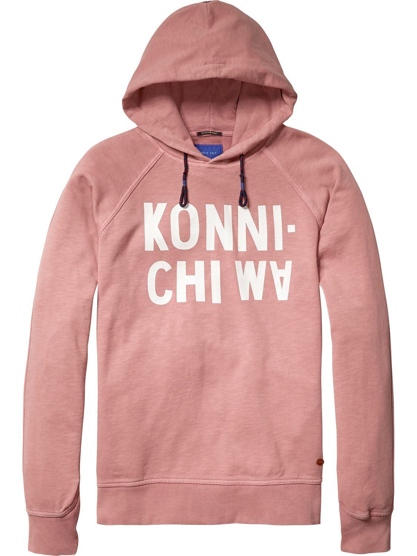 Japanese Text Artwork Sweater summer fleece Pinterest