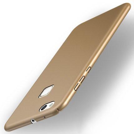 For Huawei P10 Lite Case 5 2 Inch For Huawei Nova Lite Cover Matte