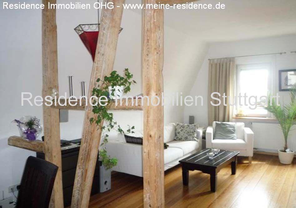 Stuttgart Wohnung Kaufen Charmante 3 Ziimmer Mais Wohnung Mit Schoner Wohnung Kaufen Wohnung Immobilien
