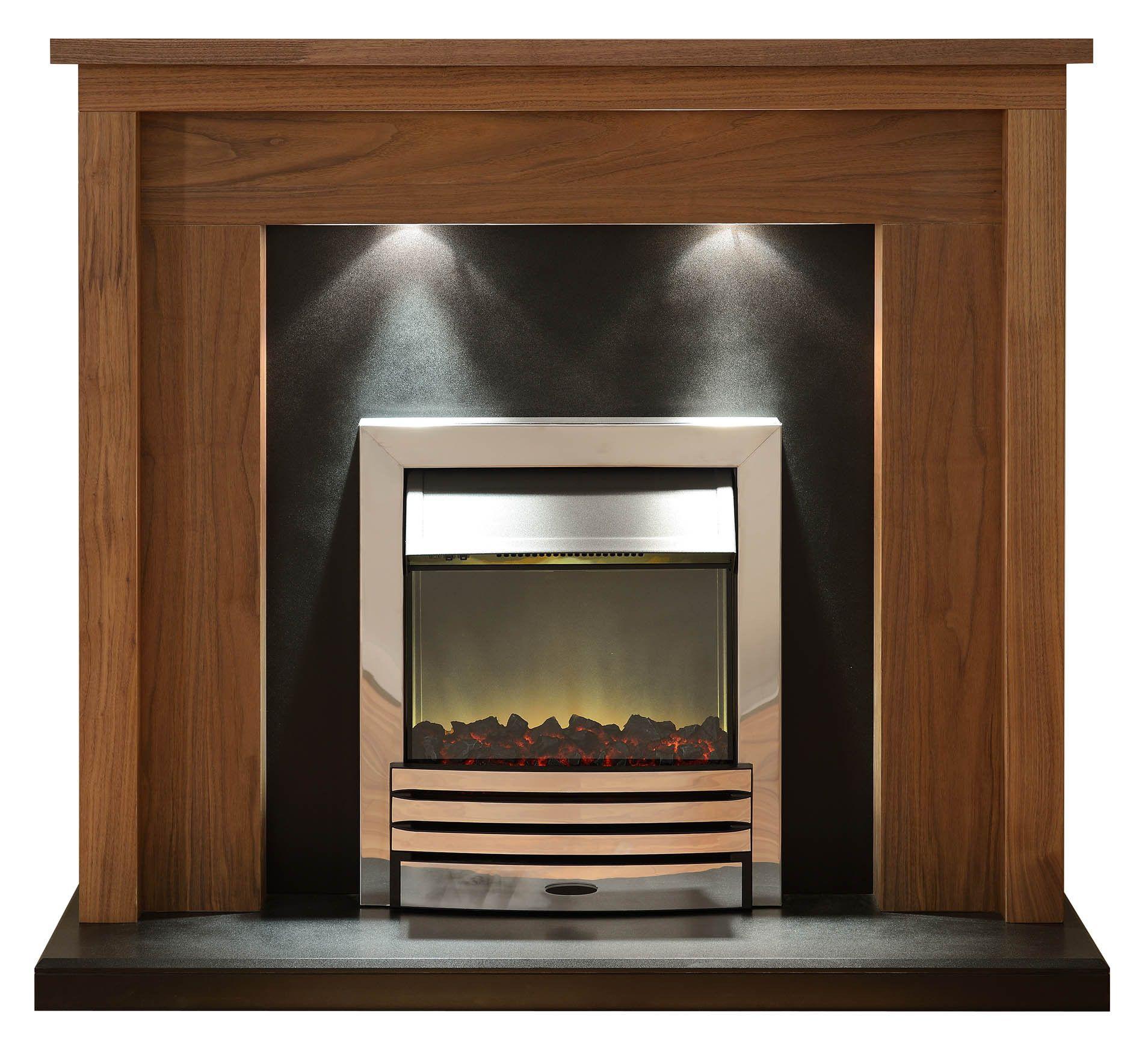 Weure loving the rich wood grain of our walnut veneer sanya suite