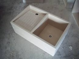 Concrete Laundry Tub With Wash Board Mexico Google Search Laundry Sink Laundry Room Decor Laundry Room