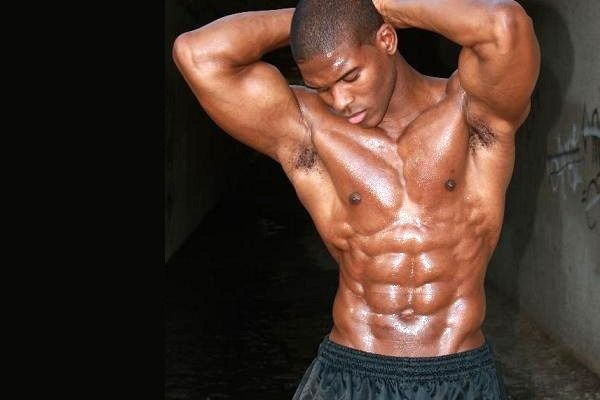 Best Side Abs Workout to lose weight - Instead of just making excuses, there are several side abs workouts that even the every people can do. Side Abs workout are easy to do, and they are often made for quick bursts of energy. #sideabworkouts