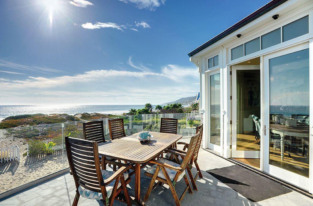 30760 Broad Beach Road, Malibu Malibu Luxury Vacation