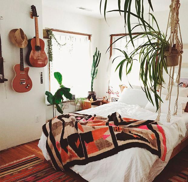 Romantic Living Room Ideas For Feminine Young Ladies Casa: La Casa De Emily Katz #habitacionmatrimonio
