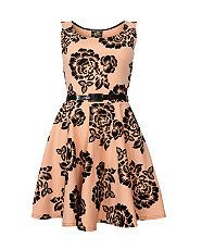 Valentine S Dance Dresses Middle School Middle School Valentine S