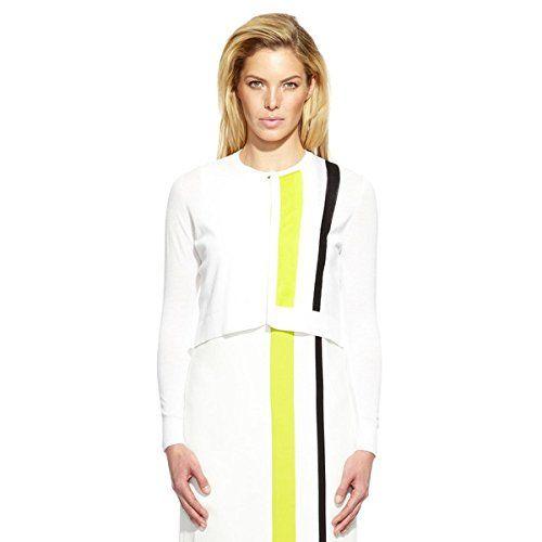 (ダンセル イン ア ドレス) Damsel in a Dress レディース トップス ニット・セーター Damsel in a Dress Calcot Cardigan 並行輸入品  新品【取り寄せ商品のため、お届けまでに2週間前後かかります。】 表示サイズ表はすべて【参考サイズ】です。ご不明点はお問合せ下さい。 カラー:White 詳細は http://brand-tsuhan.com/product/%e3%83%80%e3%83%b3%e3%82%bb%e3%83%ab-%e3%82%a4%e3%83%b3-%e3%82%a2-%e3%83%89%e3%83%ac%e3%82%b9-damsel-in-a-dress-%e3%83%ac%e3%83%87%e3%82%a3%e3%83%bc%e3%82%b9-%e3%83%88%e3%83%83%e3%83%97%e3%82%b9-2/
