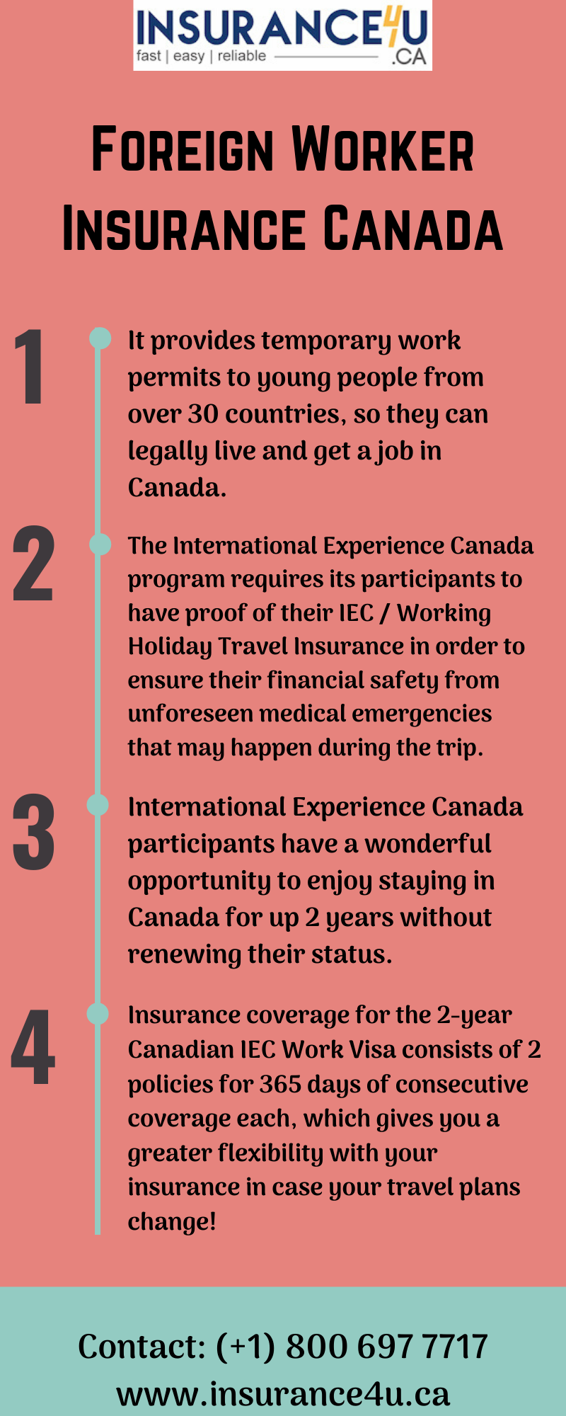 Iec Canada Insurance In 2020 Working Holidays Holiday Insurance