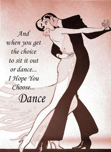 60 Inspirational Dance Quotes About Dance Ever Gravetics Short Dance Quotes Dance Quotes Dance Quotes Inspirational