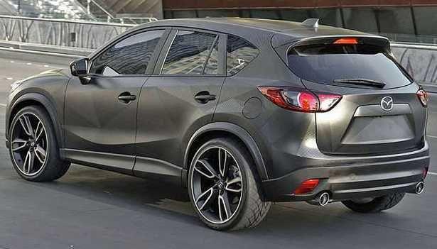 2017 Cx 5 Release Date >> 2017 Mazda Cx 5 Release Date Mazda Suv Mazda Cx 9 Mazda