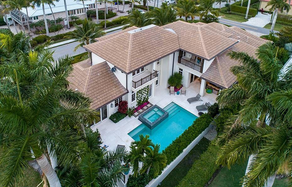 1725 Gulf Shore Blvd S Naples Fl Florida 34102 Naples Real Estate Naples Home For Sale Real Estate Real Estate Agency Vista