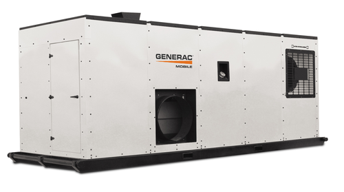 Reliable Back Up Power Distribution In 2020 Generators For Sale Wareham Locker Storage