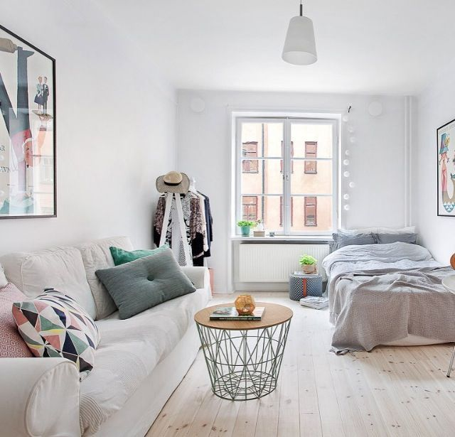 Living Room Inspiration Ferm Living Wire Basket Available At Www Istome Co Uk Diy Living Room Decor Living Room Diy Asian Home Decor Living room decor ideas uk