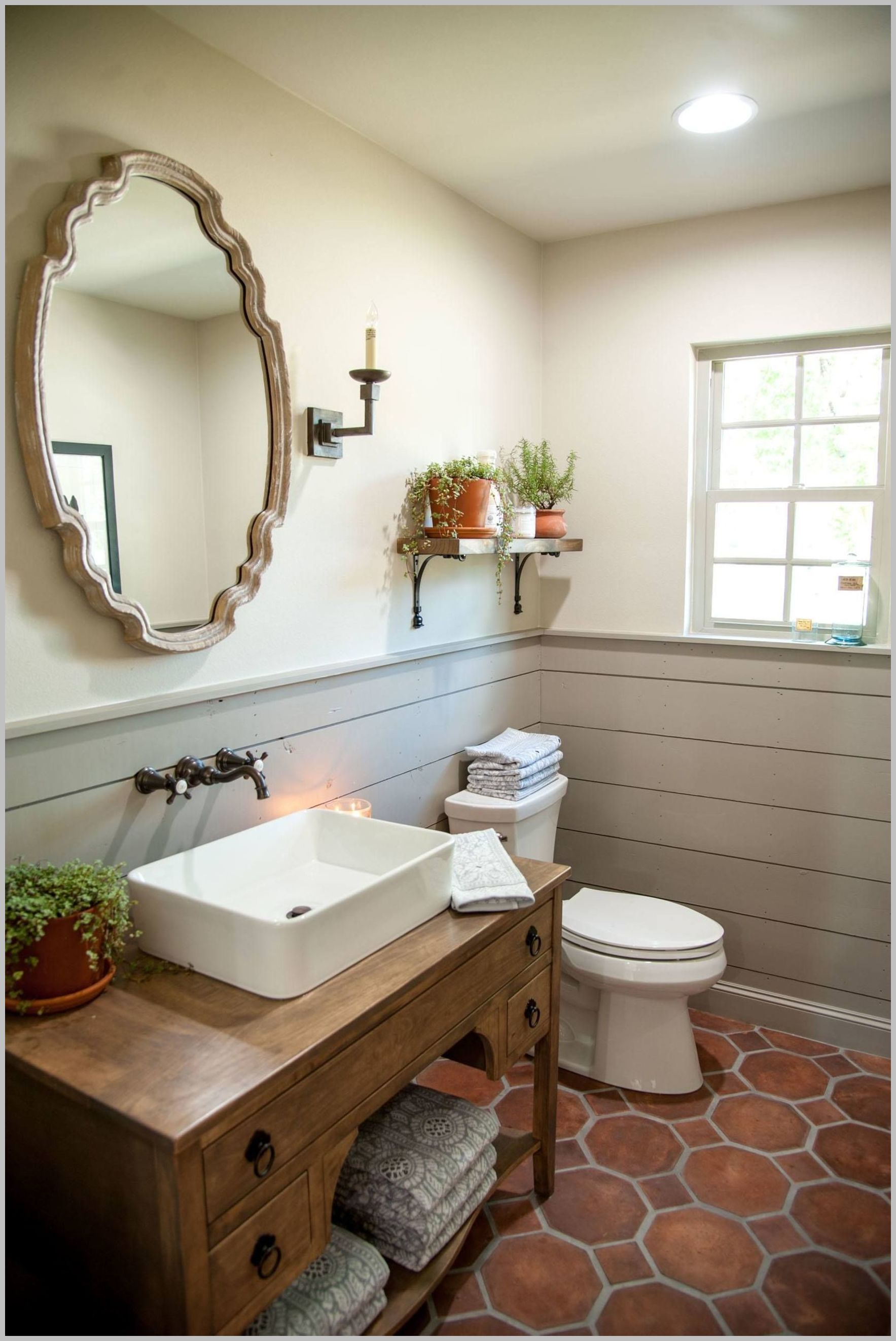 [ Bathroom Decorating Ideas ] How To Clean Your Bathroom