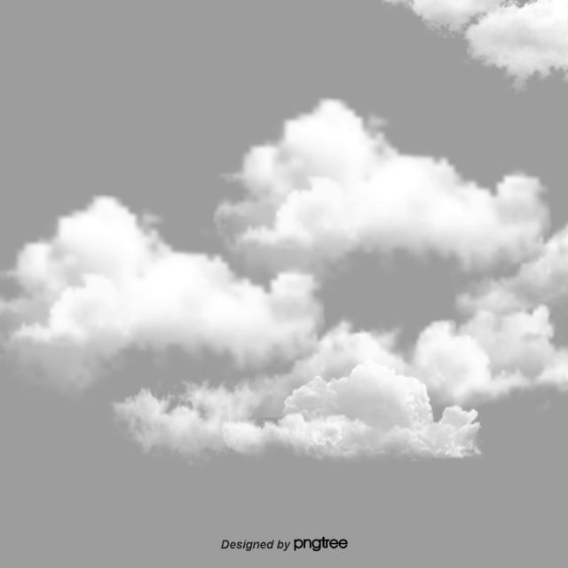 Cloud Clipart White Clouds Clouds Clear Sky Cloudy Clear Sky Cloudy Clouds Clouds Photography Photoshop Backgrounds